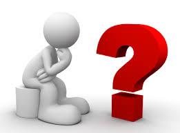 Qué Debemos Preguntar Al Paciente Para Dispensar Medicamentos Online
