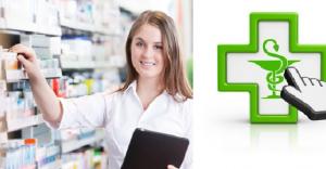 FarmaciaInternet