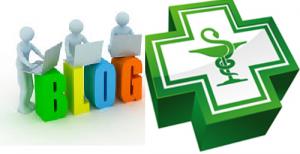 FarmaciaBlog